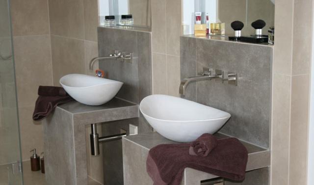 Bad Gestaltung badgestaltung